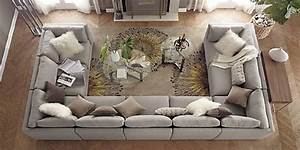 9 piece sectional sofa best design 2018 cozysofainfo With 9 piece leather sectional sofa