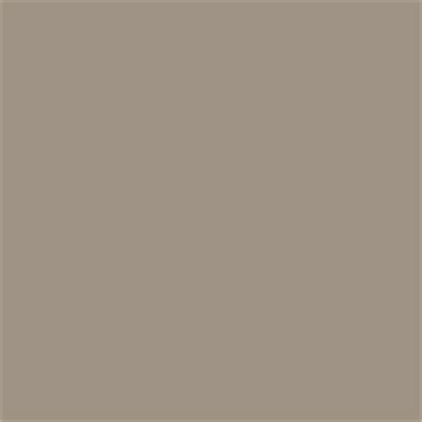 top sherwin williams neutral our top 20 neutral paint colors