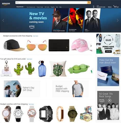 bad web design examples common errors  website