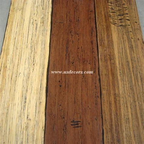 Stranded Bamboo Flooring Hardness by Bamboo Floors Strand Woven Bamboo Flooring China