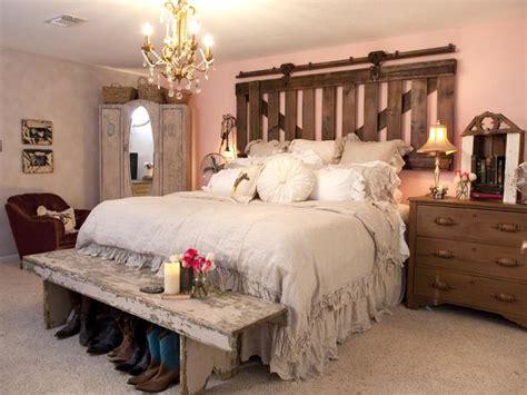 cowgirl bedroom decor room ideas design dazzle 11317