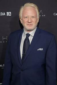 Ralph Malph from Happy Days - THIS is what he looks like ...
