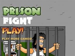 App Shopper: Hobo Prison Fight (Games)