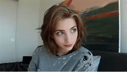 Emily Gifs Grey