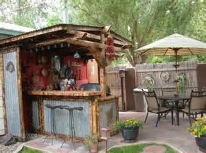 Wicker Man Outdoor Furniture Image