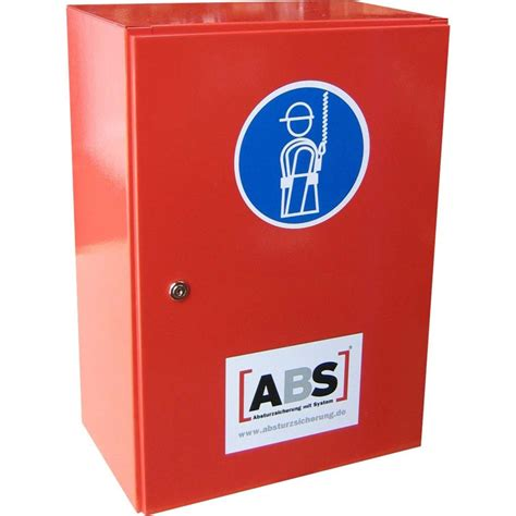 abs safety gmbh abs safety gmbh zubeh 246 r f 252 r psaga