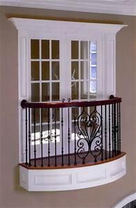 Best 25 bedroom balcony ideas on pinterest outdoor for Best bedroom with balcony interior