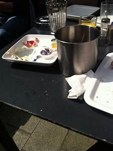 Frühstück Bestellen Köln : fr hst ck in k ln wir testen caf schulze auf der ~ A.2002-acura-tl-radio.info Haus und Dekorationen