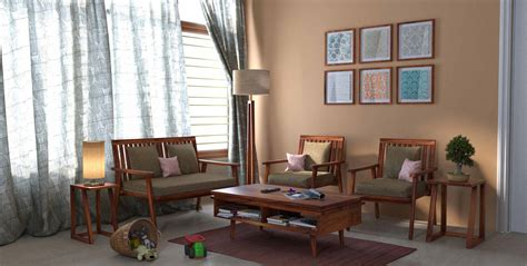 home decor designs interior interior design for home interior designers bangalore
