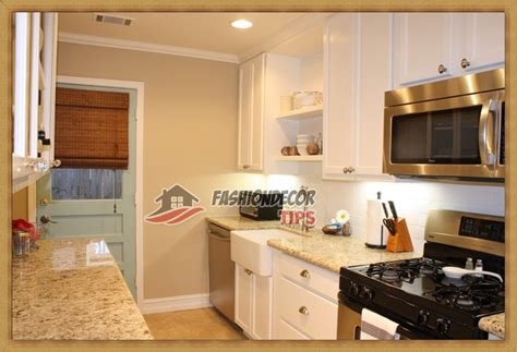miscellaneous small kitchen colors ideas interior small kitchen color ideas 28 images kitchen color