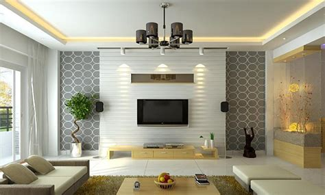 ideas  contemporary living room designs