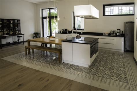 appareil menager cuisine cuisine ouverte quelques idées de décoration