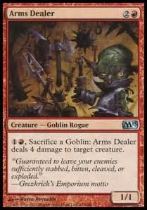 primer goblin storm swarm standard archives standard