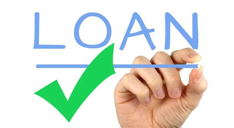 50 Plus Magazine Top Tips For Getting Your Loan Approved