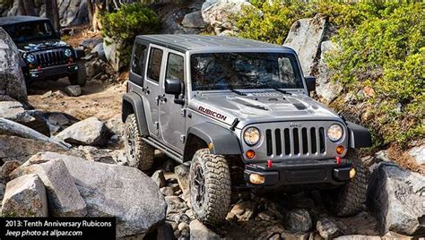 jeep wrangler beach edition rubicon hard rock edition jeep wrangler pinterest
