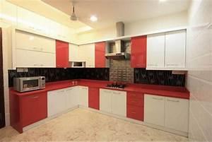 indian kitchen design 913