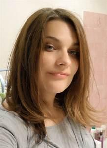 Balayage Naturel Effet Soleil Sur Brune : effet coup de soleil sur les cheveux coupes de cheveux ~ Farleysfitness.com Idées de Décoration