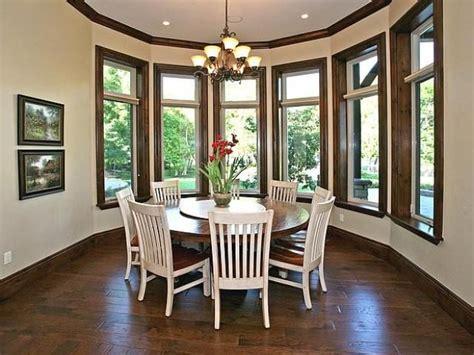 paint love  dark wood trim house redesign dark