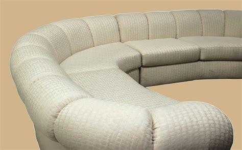 weiman mid century modern sectional sofa