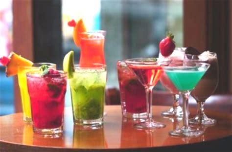 Ashley Brooke Designs Cocktail Etiquette  Ashley Brooke