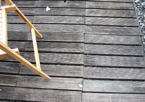 terrassendielen aus holz terrassenholz 15 terrassendielen aus holz holtfliesen