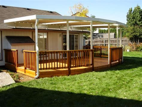covered porch ideas covered back porch ideas covered back porch designs related keywords amp suggestions covered