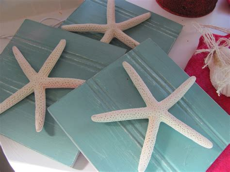 Starfish Wall Decor  Home Design Ideas  How To Do. Gravestone Decorations. Cheap Rustic Decor. Farmhouse Style Decorating. Living Room Armchairs. Booking Rooms. Rooms In Myrtle Beach Sc. Conference Room Signs. Decoration Of Living Room