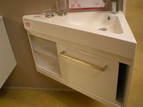housse canape dangle meuble vasque d 39 angle salle de bain