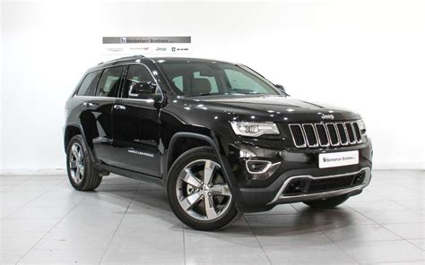 black jeep cherokee 2016 grand cherokee price 2016 2017 2018 best cars reviews