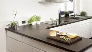 Corian Arbeitsplatte Preis : echtholz arbeitsplatte ~ Sanjose-hotels-ca.com Haus und Dekorationen