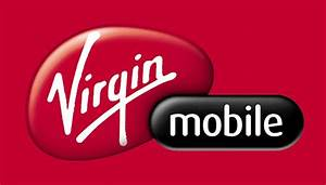 Virgin Mobile Leverages and Builds Brand with Youth ...