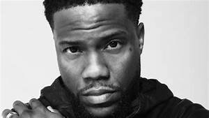 Kevin Hart Addresses Oscars Controversy in Exclusive ...