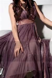 robe de mariã boheme robe chic bohème robe de soirée maysange