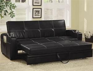 Best Quality Sofa Beds Good Quality Sofa Beds Uk