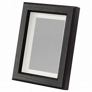 Cadre Avec Photo : cadre photo ~ Teatrodelosmanantiales.com Idées de Décoration
