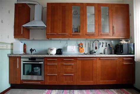 revolutionary remodeling  cheap kitchen updates
