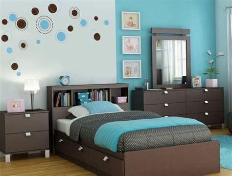farbideen schlafzimmer schlafzimmer farbideen