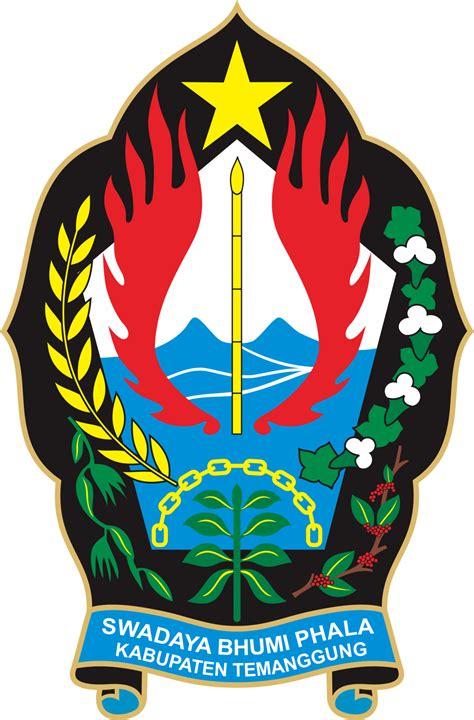 kabupaten temanggung wikipedia bahasa indonesia