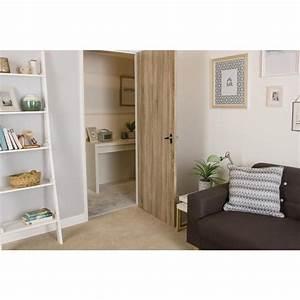 Dc Fix Tischdecken : dc fix sonoma oak 26 in x 78 in home decor self adhesive ~ Watch28wear.com Haus und Dekorationen