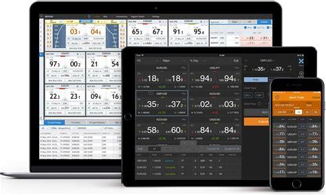 jp forex trading platform fx trading on execute j p