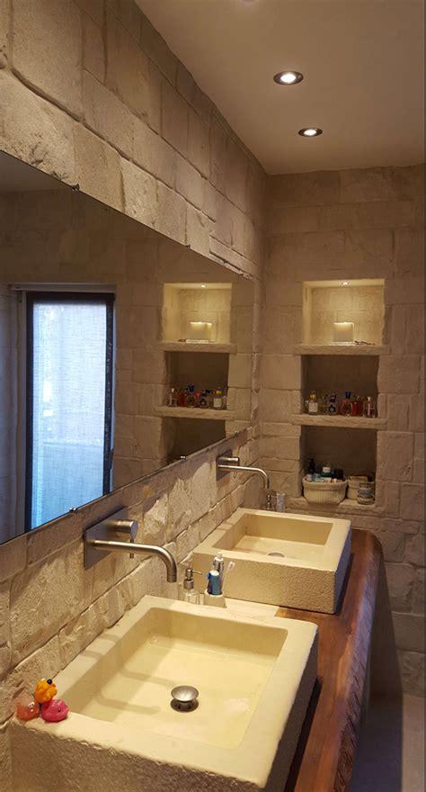 illuminazione soffitto bagno illuminazione bagno soffitto come illuminare il bagno