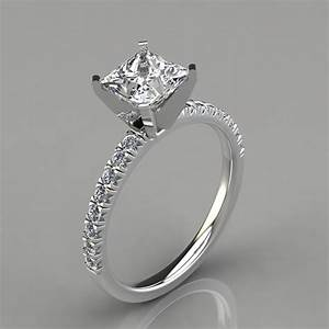 wedding rings how to pick a wedding band that With how to shop for a wedding ring