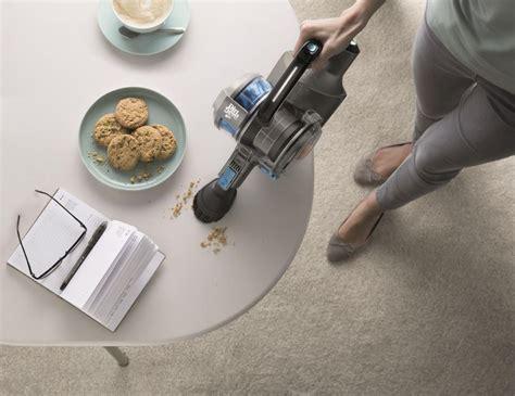 aspirateur de cuisine sans fil dirt blade dd767 2 aspirateur balai sans fil