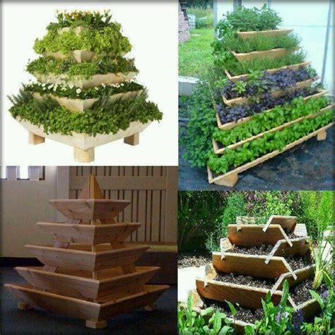 great gardening ideas herb gardens great gardening ideas pinterest