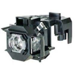 epsv13h010l36 epson replacement bulb for