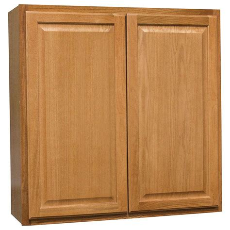home depot wall cabinets hton bay hton assembled 36x36x12 in wall kitchen