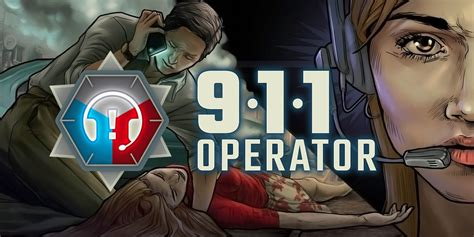 operator nintendo switch  software games
