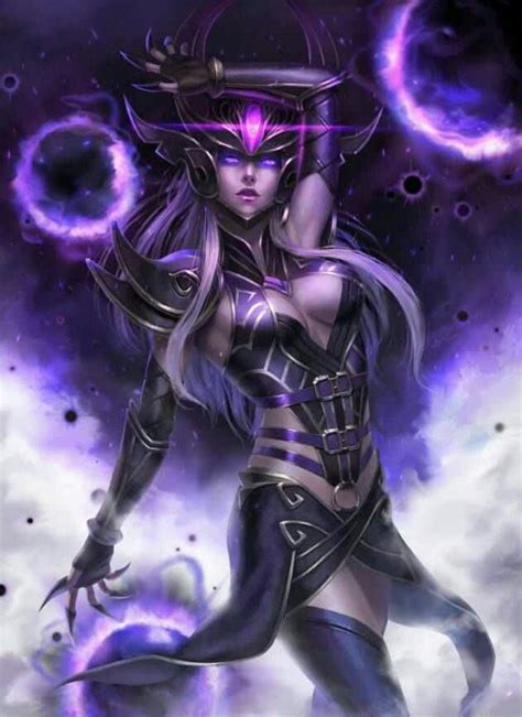 We did not find results for: Syndra HD Wallpaper   hextech swain wallpaper - Usefulcraft.com