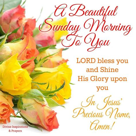 Sunday Morning Images A Beautiful Sunday Morning To You Pictures Photos And