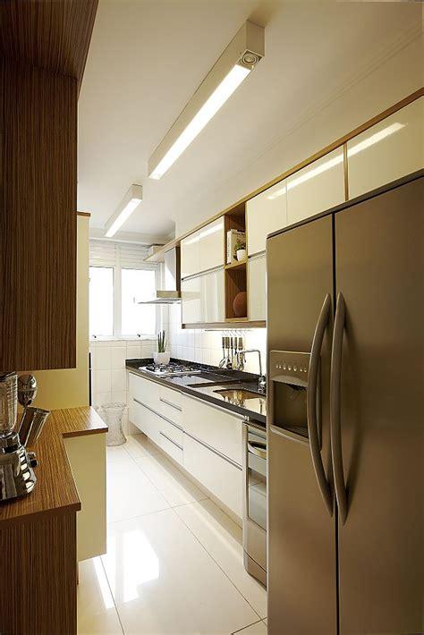 120 melhores imagens de Cozinha tipo corredor apto peq no
